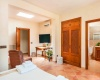 Bendinat,3 Bedrooms Bedrooms,2 BathroomsBathrooms,Villa,1000