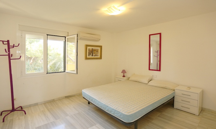 Santa Ponsa,3 Bedrooms Bedrooms,2 BathroomsBathrooms,Apartment,1013