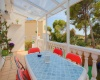 Bendinat,4 Bedrooms Bedrooms,3 BathroomsBathrooms,Villa,1017
