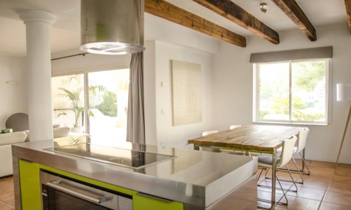 Santa Ponsa,3 Bedrooms Bedrooms,2 BathroomsBathrooms,Apartment,1018