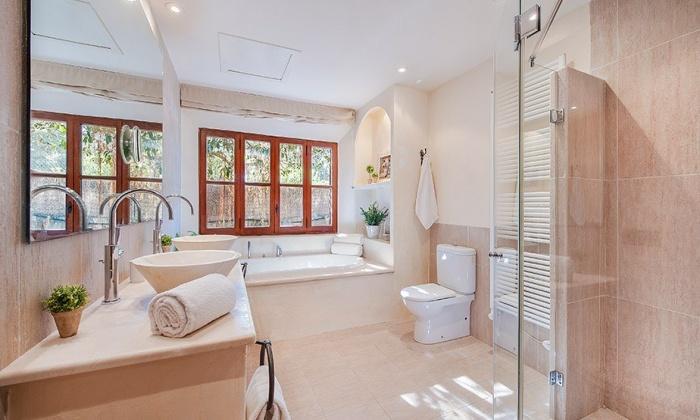 Port Andratx,6 Bedrooms Bedrooms,5 BathroomsBathrooms,Villa,1019