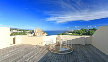 Santa Ponsa,5 Bedrooms Bedrooms,5 BathroomsBathrooms,Apartment,1023