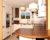 Santa Ponsa,5 Bedrooms Bedrooms,5 BathroomsBathrooms,Apartment,1023
