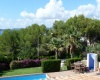 Santa Ponsa,4 Bedrooms Bedrooms,3 BathroomsBathrooms,Villa,1030