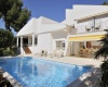 Bendinat,4 Bedrooms Bedrooms,3 BathroomsBathrooms,Villa,1035