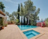 Santa Ponsa,4 Bedrooms Bedrooms,3 BathroomsBathrooms,Villa,1040