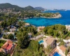 Alcudia,8 Bedrooms Bedrooms,5 BathroomsBathrooms,Villa,1043