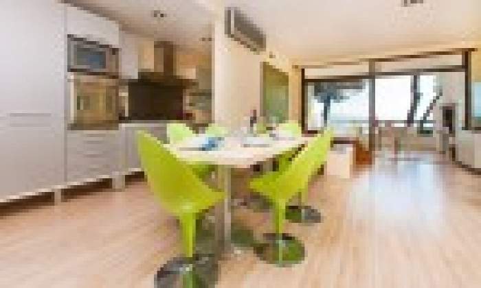 Playa Muro,2 Bedrooms Bedrooms,1 BathroomBathrooms,Apartment,1044