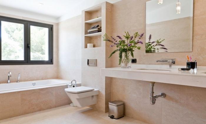 Bendinat,6 Bedrooms Bedrooms,5 BathroomsBathrooms,Villa,1046