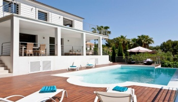 Bendinat,6 Bedrooms Bedrooms,5 BathroomsBathrooms,Villa,1046