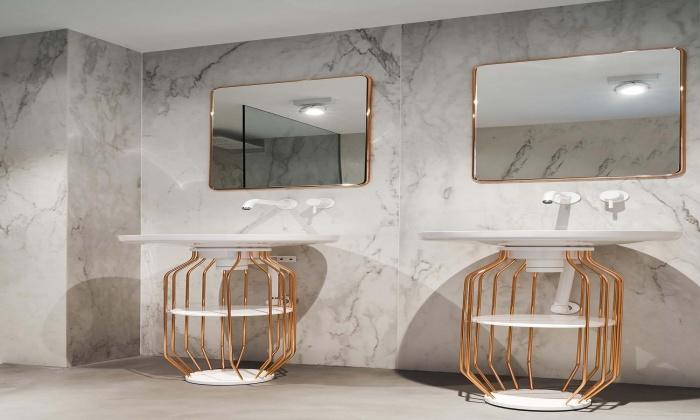 Alcudia,3 Bedrooms Bedrooms,2 BathroomsBathrooms,Apartment,1049