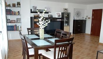 Port Andratx,2 Bedrooms Bedrooms,1 BathroomBathrooms,Apartment,1001